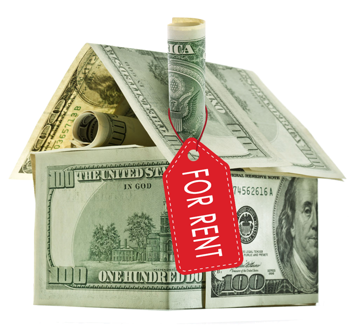property-management-house-dollar-1