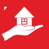 property-management-icon