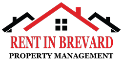 Rent in Brevard - Property Management, Rentals, and Sales